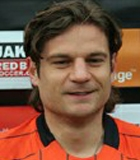 Tomislav Višević