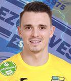 Jakub Vojtuš