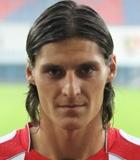 Pavel Vrána
