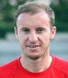 Aleksandar Vukovi�