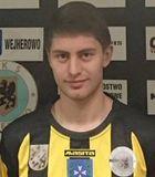 Andrij Waceba