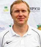 Tomasz Wacek