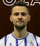 Grzegorz Wachowiak