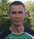 Andrzej Wachowicz