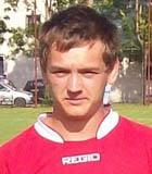 Jacek Wachtarczyk