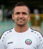 Kamil Wacławczyk