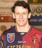 Marek Walburg