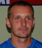 Dariusz Walęciak