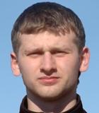 Grzegorz Walesiak