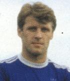 Waldemar Waleszczyk