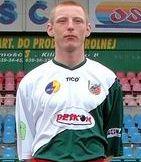 Marcin Walewski