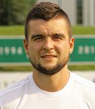 Mateusz Waliczek