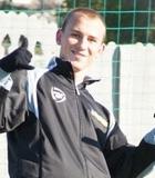 Marcin Waliszczak
