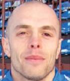 Jakub Wańczyk