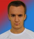 Marcin Wandzel