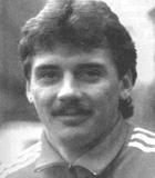 Józef Wandzik