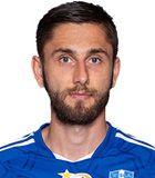 Damian Warchoł