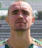 Marcin Warcholak