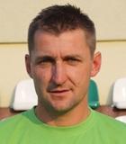 Adam Warszawski