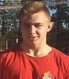 Tomasz Warszawski