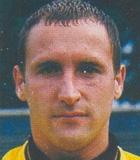 Mirosław Warzecha