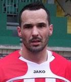 Paweł Wasilewski