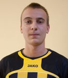 Marcin Waszak