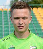 Michał Wawryszczuk