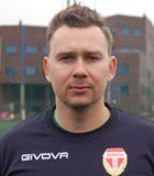 Rafał Wawrzyńczok