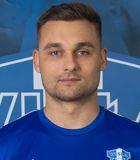 Grzegorz Wawrzyński