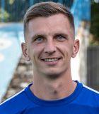 Ariel Wawszczyk