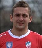 Tomasz Wdowik