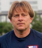 Grzegorz Wędzyński