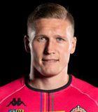 Damian Węglarz