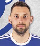 Paweł Węgrzyn
