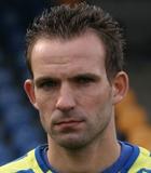 Paweł Weinar
