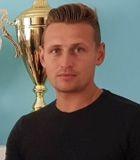Dominik Wejerowski