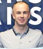 Kamil Wenger