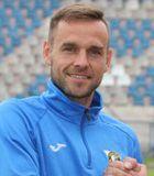 Tomasz Wepa