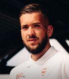 Sebastian Weremko