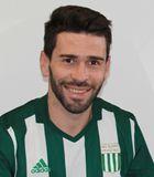 António Wesllem de Sousa Monteiro