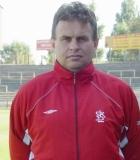 Grzegorz Wesołowski