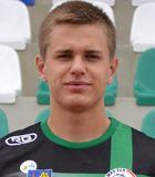 Łukasz Wesołowski