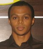 Jeremiah White
