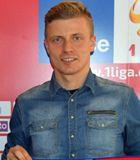Filip Wichman