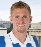 Artur Wichniarek