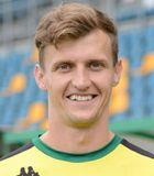 Krzysztof Wicki