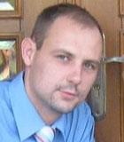 Marcin Widera