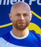Maciej Więcek