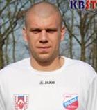 Adam Więckowski